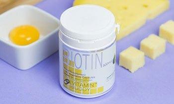 Biotin_closeup_350x210