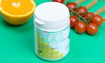 Folic-Acid_closeup_350x210